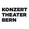 Konzert Theater Bern Konzert Theater Bern Bern Tickets