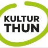 HIER! Tour de Thun Schadausaal (KKThun) Thun Tickets