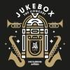 Jukebox - The Concert Kulturfabrik KUFA Lyss Lyss Tickets
