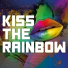 Kiss the Rainbow Kulturfabrik KUFA Lyss Lyss Tickets