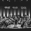 "Galakonzert ""Christmas Carols"" Jugendstilsaal, Waldhaus Flims Biglietti"