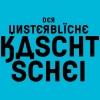 Kaschtschei / Nachtigall Grosses Haus St Gallen Biglietti