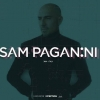 Inception w/ Sam Paganini Kaufleuten Klubsaal Zürich Tickets
