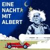 Eine Nacht mit Albert Bernisches Historisches Museum Bern Tickets