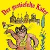 Märchen der Brüder Grimm - Der gestiefelte Kater Theater National Bern Biglietti