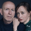 Kieran Goss and Annie Kinsella Scala Wetzikon Tickets