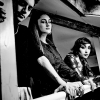 Kitty, Daisy & Lewis Dynamo Saal Zürich Tickets
