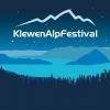 KlewenAlpFestival Klewenalp - Bergb. Beckenried-Emmetten AG Beckenried Tickets