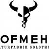 Geschenkgutschein im Wert von CHF 20.00 Kulturfabrik Kofmehl Solothurn Biglietti