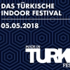 Made In Turkey Komplex 457 Zürich Tickets