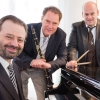 Konzert mit Frank Roberscheuten Burgbachkeller Zug Tickets