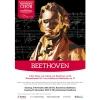 Beethoven C-Dur Messe Grosser Konzertsaal Solothurn Billets