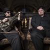The Blues Brothers & Funk Freaks Night Alte Kaserne Zürich Tickets