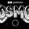 Kosmos w/ nthng (NL) Phrex, Garçon, Skiclub Toggenburg, Klangdruide Gaskessel Bern Tickets