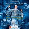 Ballet national de Russie Kostroma Salle Métropole Lausanne Tickets