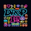 Drop It Kugl St.Gallen Tickets