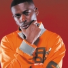 GZA @ HipHopShows Kugl St.Gallen Tickets