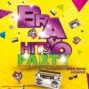 Bravo Hits Party (20+) Kugl St.Gallen Billets