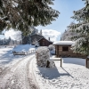Kulinarik Trail Wald und Winter Flims Waldhaus Flims Tickets