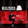 Kultsofa Konzepthalle6 Thun Tickets