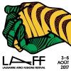 Lausanne Afro Fusions Festival Casino de Montbenon Lausanne Biglietti