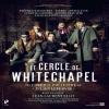 Le cercle de Whitechapel Bâtiment des Forces Motrices Genève Tickets