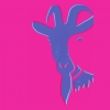 Quatre heures d'Arie n°1 - La Chèvre de Monsieur Seguin Studio Ernest-Ansermet Genève Tickets