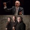 Concert de soirée n°1 - Mozart en mime Bâtiment des Forces Motrices Genève Tickets