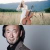 Concert de soirée n°5 - Menuhin Competition Victoria Hall Genève Biglietti