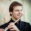 Concert de soirée n°1 - Flûte, alors ! Bâtiment des Forces Motrices Genève Billets