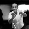 Concert de soirée N° 3 : Entre classique & romantique Bâtiment des Forces Motrices Genève Billets