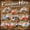 LändlerHits DAS ZELT Diverse Locations Tickets