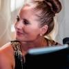 Larissa Baumann Scala Wetzikon Tickets