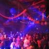 """""""Bravo Hits Party"""" Edition Kammgarn Schaffhausen Tickets"""