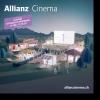 Allianz Cinema Lausanne Esplanade de Montbenon Lausanne Biglietti