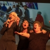 Let's sing, Arbeiterin Reithalle Basel Tickets