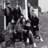 Les Berceuses Rocking Chair Vevey Tickets