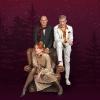 Köbernick, Stahlberger und Zeller: Theater im Teufelhof Basel Tickets