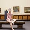 Life Happens Kunstmuseum Winterthur Winterthur Biglietti