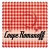 Coupe Romanoff Kulturfabrik Lyss KUFA Lyss Billets
