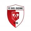 FC Biel-Bienne Tissot Arena Biel/Bienne Tickets