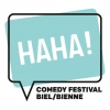 HAHA! Comedy Festival Several locations Several cities Tickets