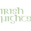 Irish Nights 2015: Donnerstag Kammgarn Schaffhausen Tickets