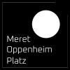 Flohmarkt - Meret Oppenheim-Platz Kinder-Flohmarkt Basel Tickets