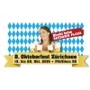 8. Oktoberfest Zürichsee Festzelt Pfäffikon SZ Tickets