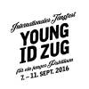 Young ID Zug Diverse Locations Diverse Orte Tickets