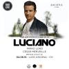 A Day with Luciano (Cadenza) Lido di Ascona Ascona Tickets