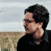 Luke Sital-Singh Vernissage Zermatt Tickets
