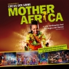 Mother Africa - New Stories from Khayelitsha Diverse Locations Diverse Orte Tickets