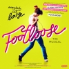 Footloose - The Musical MAAG Halle Zürich Tickets